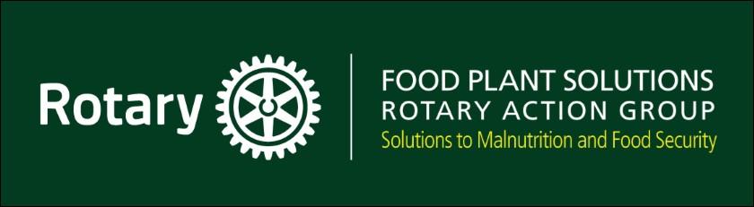 A Food Plants International database of edible plants to address malnutrition